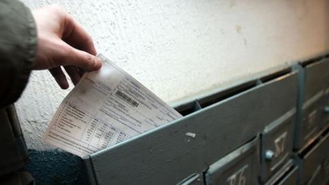 Жильцы дома в Энгельсе заявили о фиктивности общего собрания по пересмотру платежек
