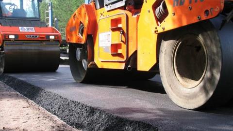 В Саратове подготовят к ремонту Брянскую и проспект Строителей