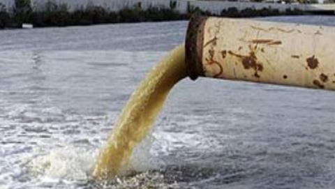 Балаковское предприятие заплатило более 63 миллионов рублей за загрязнение водохранилища