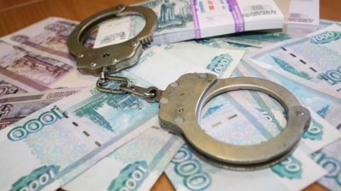 Иностранца оштрафовали на 378 тысяч рублей за взятку начальнику отдела миграции