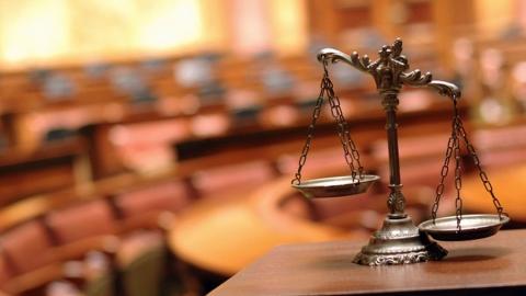 В Саратове трех оперативников осудили за покушение на мошенничество на 300 тысяч рублей