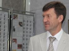 Сергей Канчер отмечает интерес к региону в Госдуме