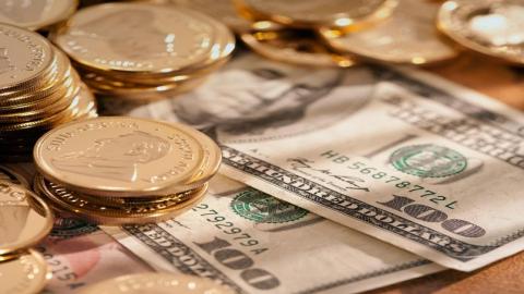 Как выгодно купить валюту?