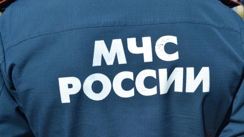 Сотрудник саратовского МЧС подозревается в подкупе аудитора