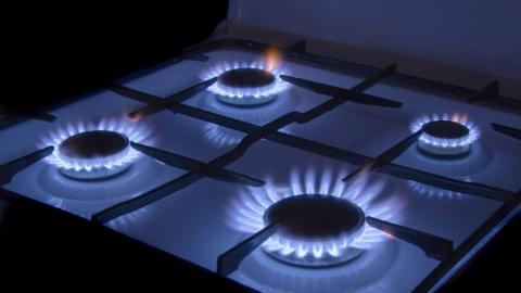 Саратовцев призывают соблюдать требования по безопасной экплуатации газовых приборов