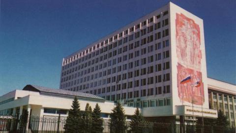 Саратовская область получила бюджетный кредит на 10,8 миллиарда рублей