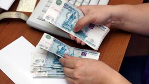 У руководителей дорожных предприятий Саратова снизят зарплату
