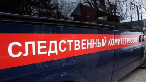 Житель Петровска убил приятеля из-за спального места и закопал во дворе