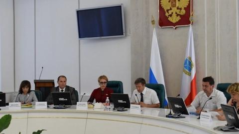 Саратовская область стала лидером среди регионов ПФО по числу легализованных работников