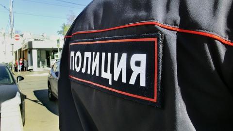 Уровень преступности в Саратовской области ниже среднероссийских показателей