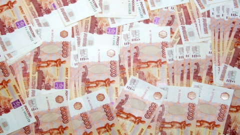 Увеличилась доля коммерческих кредитов в госдолге Саратовской области