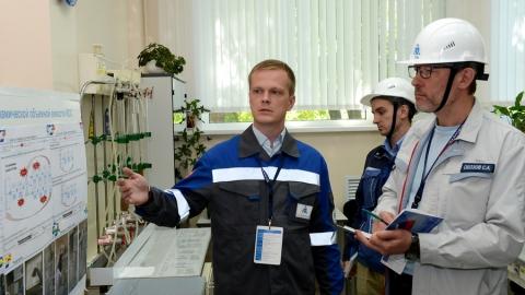 Оптимизация сроков ремонта энергоблоков обеспечила Балаковской АЭС более 300 миллионов дополнительной прибыли