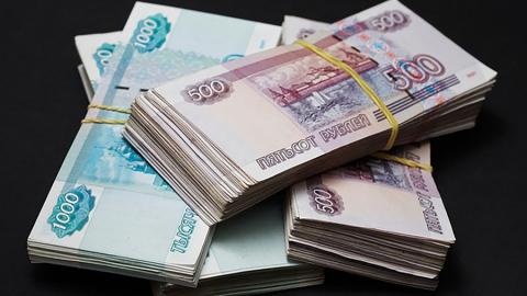 Мошенники пытались украсть у пожилого балашовца полмиллиона рублей