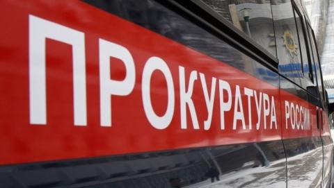 Прокуратура проверит обстоятельства ДТП с маршруткой и грузовиком в Саратове
