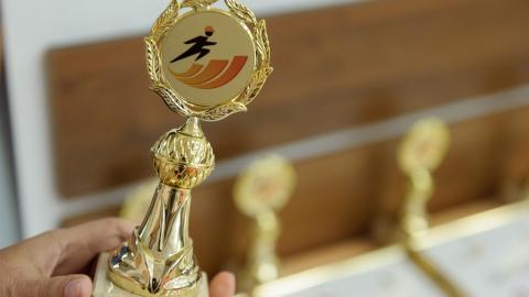 Смотр-конкурс на Саратовском НПЗ выявил лучших в 13 номинациях