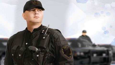 """Охранное агентство """"Эдельвейс"""" предлагает горожанам услуги по защите своей недвижимости"""