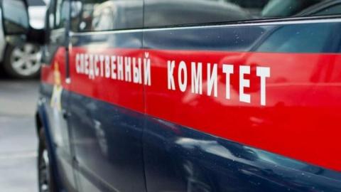 В Саратове из-за действий сотрудника минстроя ввели в эксплуатцию дом без лифта