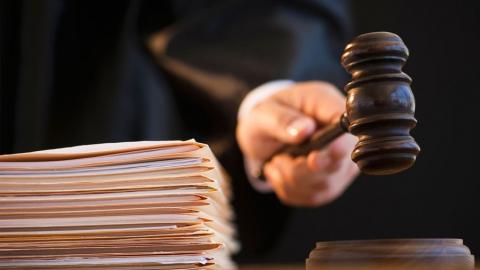 Житель Балтая получил более двух лет колонии за попытку изнасилования односельчанки