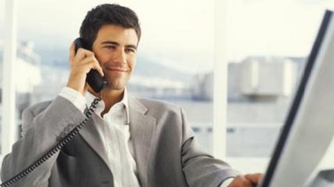 Индивидуальные предприниматели Саратовской области приобрели более 1,2 тысячи патентов