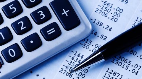 Свыше 58,5 миллиона рублей поступило в бюджет от организации по итогам выездной налоговой проверки