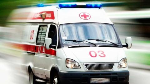 В Дергачах водитель легковушки насмерть сбил подростка и скрылся с места ДТП