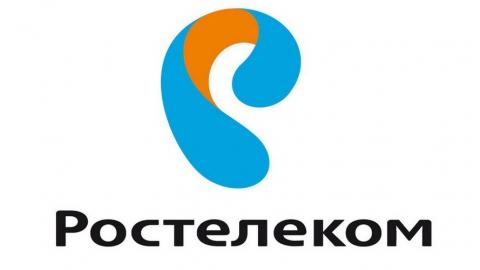"""Полмиллиона абонентов уже пользуются услугами мобильной связи """"Ростелекома"""": уверенный старт виртуального оператора"""