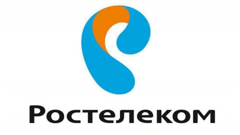 """Пользователи """"Интерактивного ТВ"""" от Ростелекома заказали более 1,7 миллионов фильмов и сериалов"""