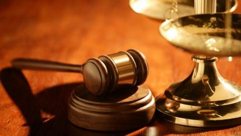 Саратовский следователь осужден условно запревращение правонарушителя всвидетеля