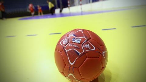 """В решении задач клуба """"СГАУ-Саратов"""" отметили положительную динамику"""