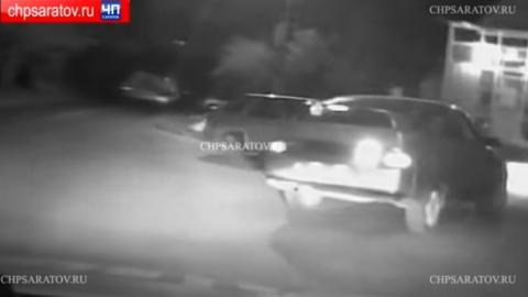 Пьяную нашли на улице онлайн видео фото 394-378