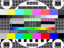 К 2016 году в регионе не станет аналогового телевидения