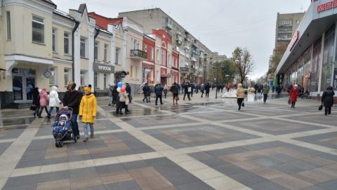 Дни Саратовской области в Москве пройдут на Гоголевском бульваре
