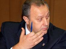 Радаев поручил создать круглосуточный саратовский канал