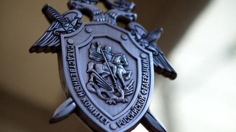 Следователи не нашли следов насильственной смерти на теле Ивана Емельянова