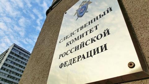 Названа предварительная причина смерти Ивана Емельянова