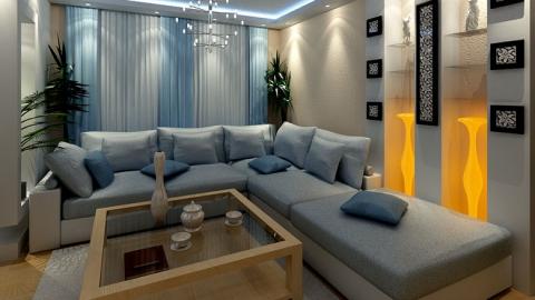 Выбор углового дивана: обивка, наполнитель, каркас
