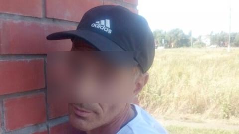 Саратовец похитил из коттеджей в Юбилейном вещи на полмиллиона рублей