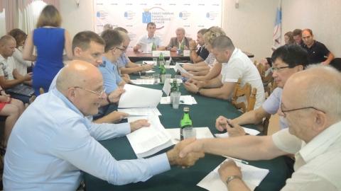 """В Саратовской области предложили создать """"ферму"""" для выращивания """"биткоинов"""""""