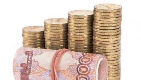 Минфин: Пятимиллиардный кредит позволит Саратовской области сэкономить 300 миллионов рублей