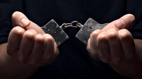 В Саратове арестованы обчистившие десяток коттеджей грабители