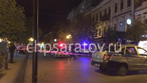 За вечер в Саратове сообщили о минировании 18 заведений. Эвакуировали 1200 человек