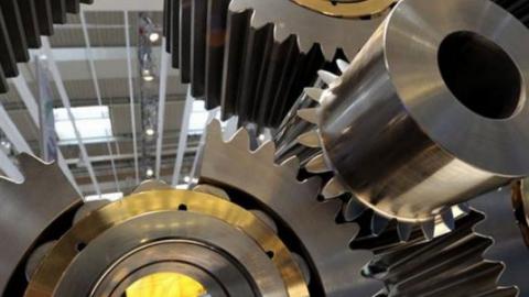"""В пресс-центре """"МК"""" обсудят перспективы развития промышленности в регионе"""