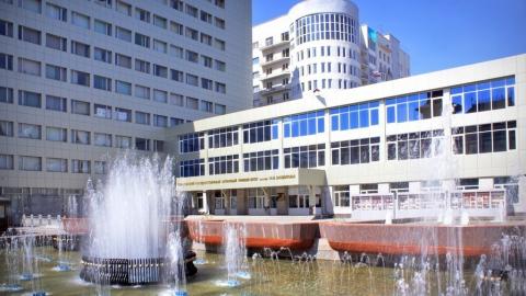 СГАУ вошел в число 39 вузов для экспорта российского образования