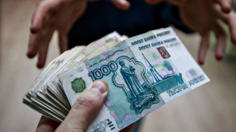 Бывшая сотрудница администрации Заводского района оштрафована на миллион рублей за взятки