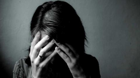 В Саратове показавшая дорогу незнакомцу девушка стала жертвой изнасилования