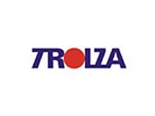 """Артемий Лебедев раскритиковал логотип """"Тролзы"""""""