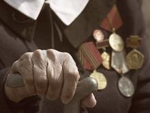 Федерация освобождает себя от обеспечения ветеранов санаторными путевками