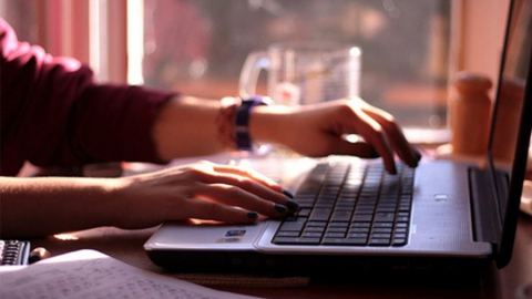 """В пресс-центре """"МК"""" в Саратове"""" расскажут, как обезопасить себя и детей в интернете"""
