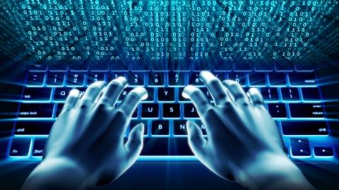 Саратовские психологи начнут анонимно консультировать школьников в Интернете