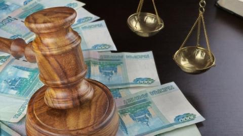 Экс-полицейский заплатит 10 тыс. руб. запопытку кражи презервативов